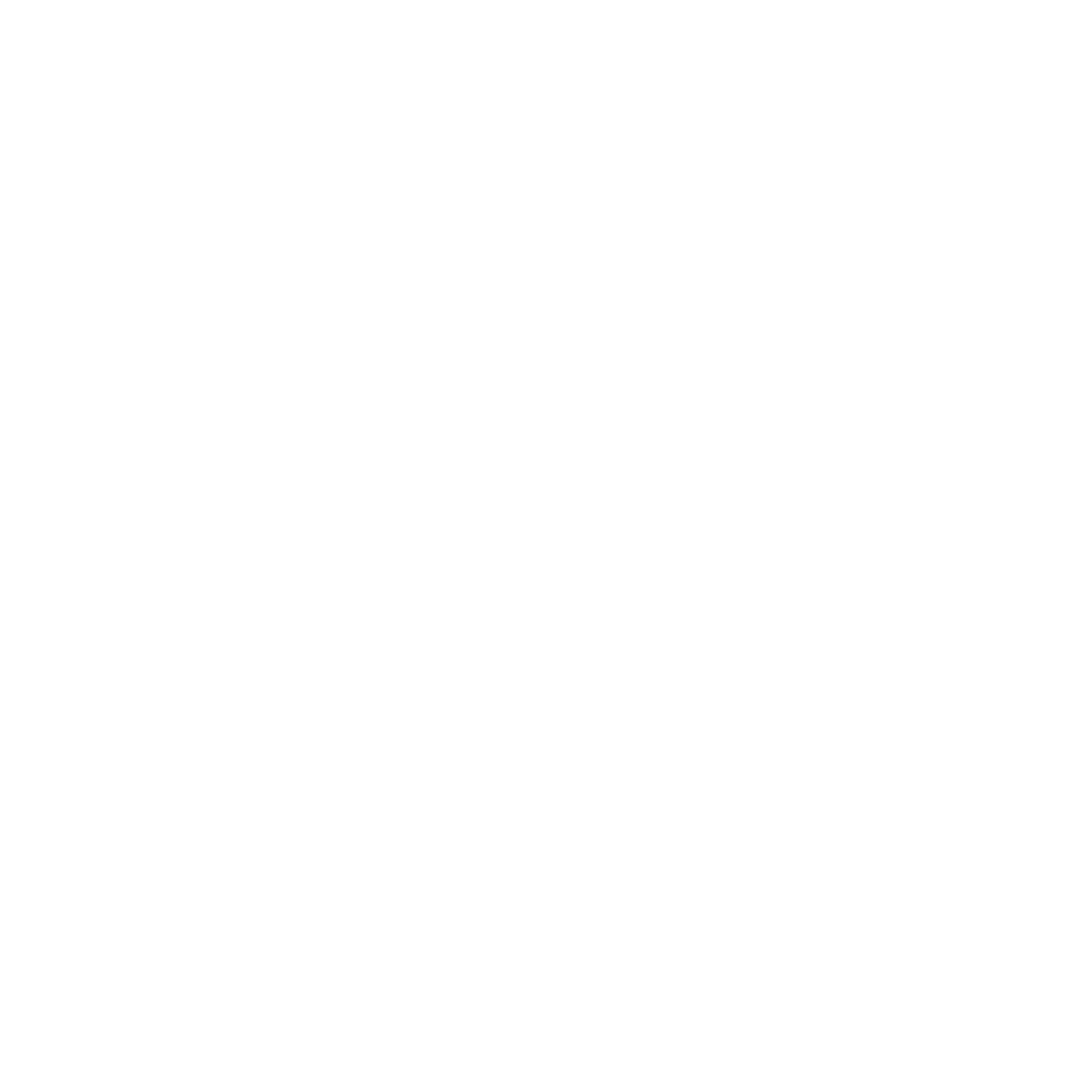 The Aces |