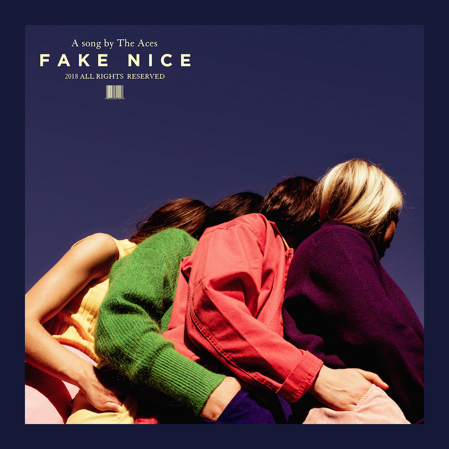 The_Aces-Fake_Nice.png