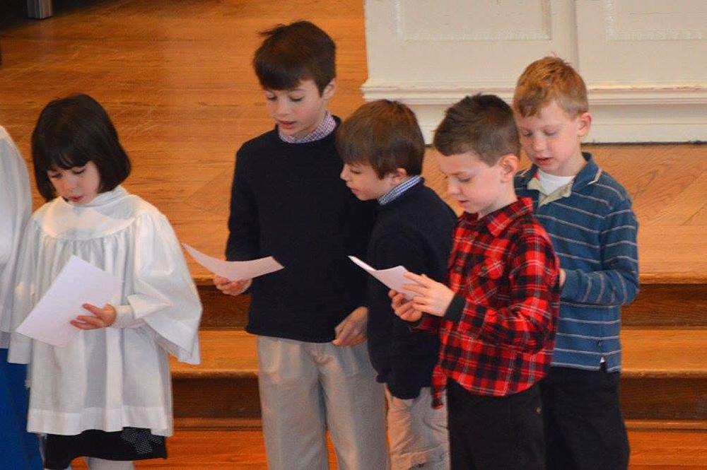 Children's sabbath 2.jpg