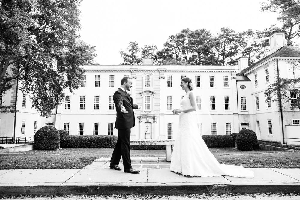 Wedding - Claire and Sean Lennox.jpg