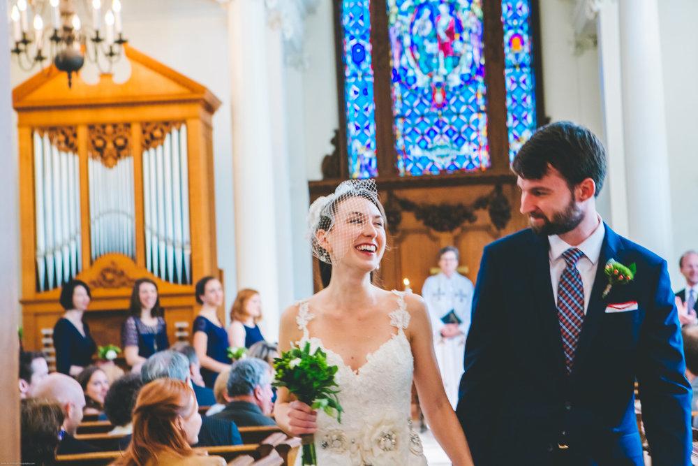 Sara Dave Wedding-Full Color-0490.jpg
