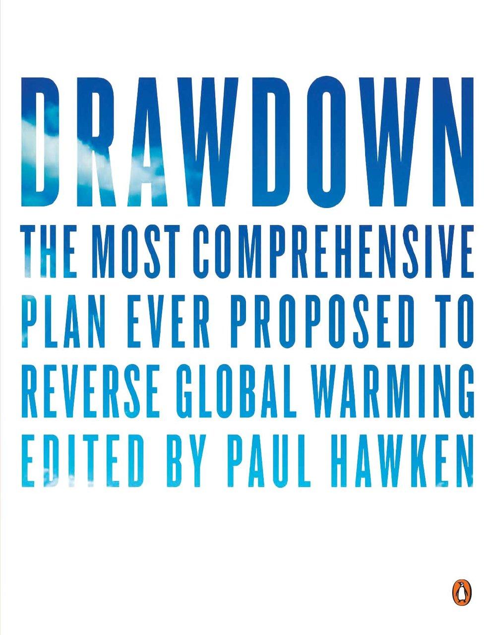 drawdown_book_cover.jpg