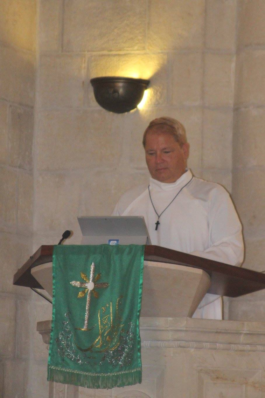 "J.R. preaching at the Christmas Lutheran Church in Bethlehem, Palestine.       Normal   0             false   false   false     EN-US   X-NONE   AR-SA                                                                                                                                                                                                                                                                                                                                                                                                                                                                                                                                                                                                                                                                                                                                                                                                                                                               /* Style Definitions */  table.MsoNormalTable 	{mso-style-name:""Table Normal""; 	mso-tstyle-rowband-size:0; 	mso-tstyle-colband-size:0; 	mso-style-noshow:yes; 	mso-style-priority:99; 	mso-style-parent:""""; 	mso-padding-alt:0in 5.4pt 0in 5.4pt; 	mso-para-margin-top:0in; 	mso-para-margin-right:0in; 	mso-para-margin-bottom:8.0pt; 	mso-para-margin-left:0in; 	line-height:107%; 	mso-pagination:widow-orphan; 	font-size:11.0pt; 	font-family:""Calibri"",sans-serif; 	mso-ascii-font-family:Calibri; 	mso-ascii-theme-font:minor-latin; 	mso-hansi-font-family:Calibri; 	mso-hansi-theme-font:minor-latin;}"