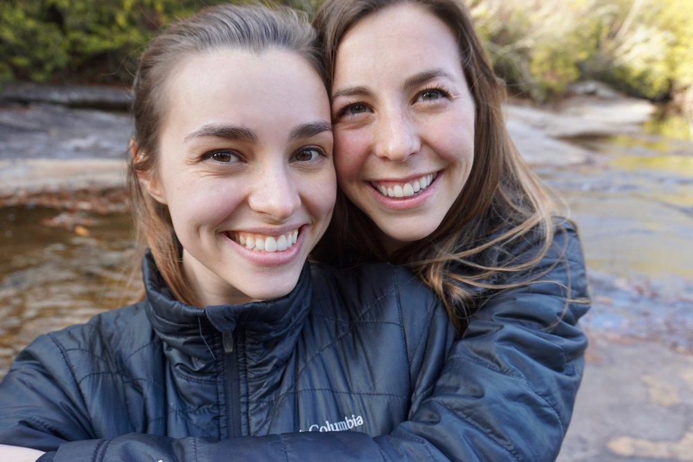 Katie & Anna.jpg