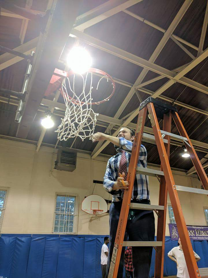 glennbasketball3.jpg