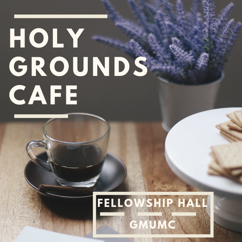 holy ground cafe (1).png