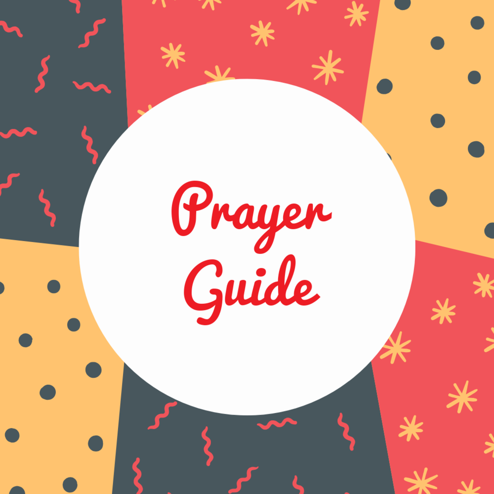 Prayer Guide.png