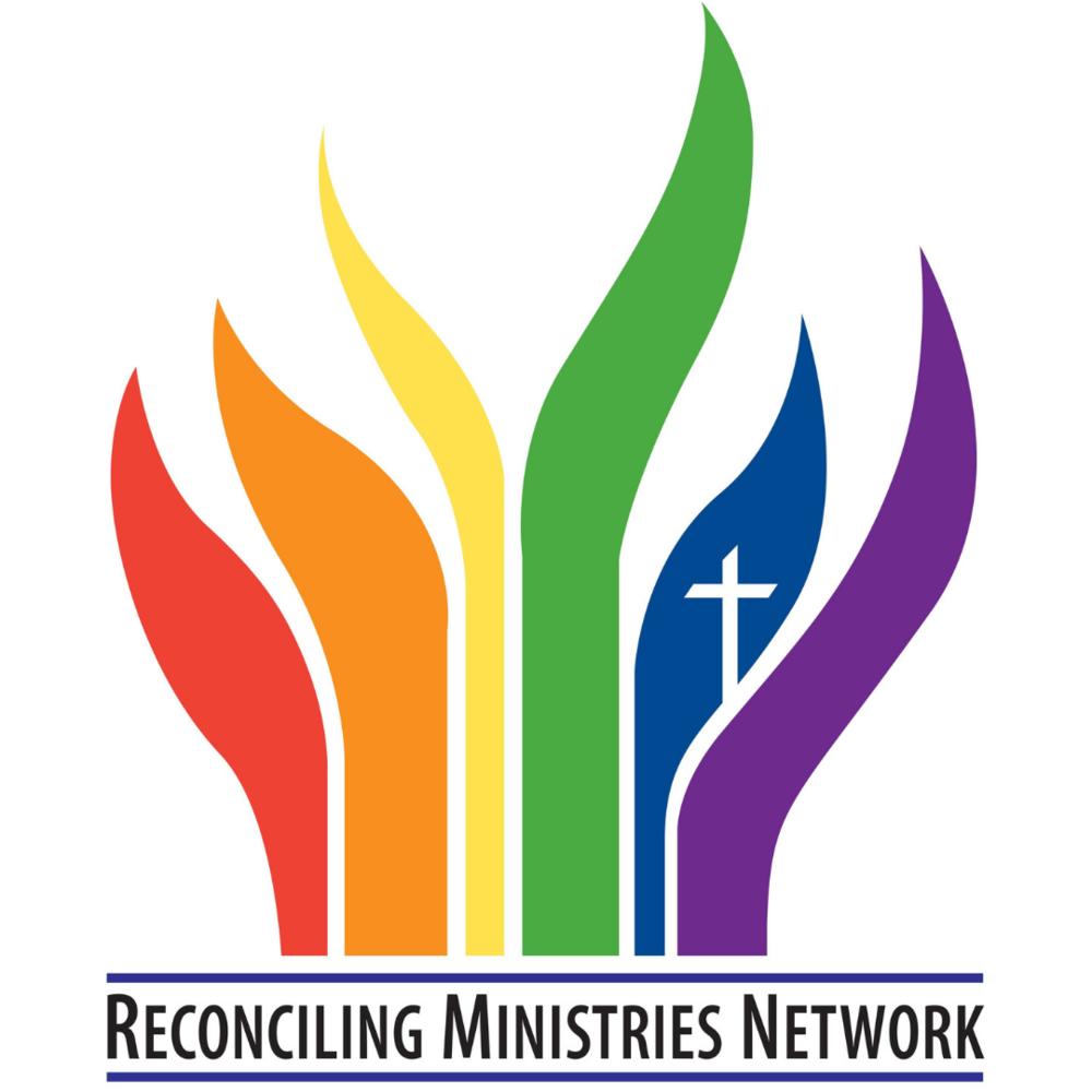 RMN Logo.png