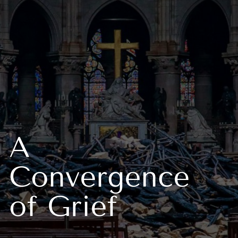 A Convergence of Grief.png