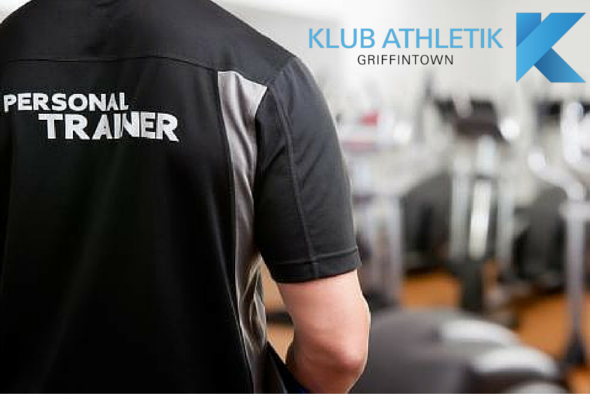 Klub Athletik Wellness Package included for all founding members ($300 value)