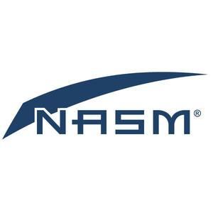 Académie nationale de médecine du sport (MSNA