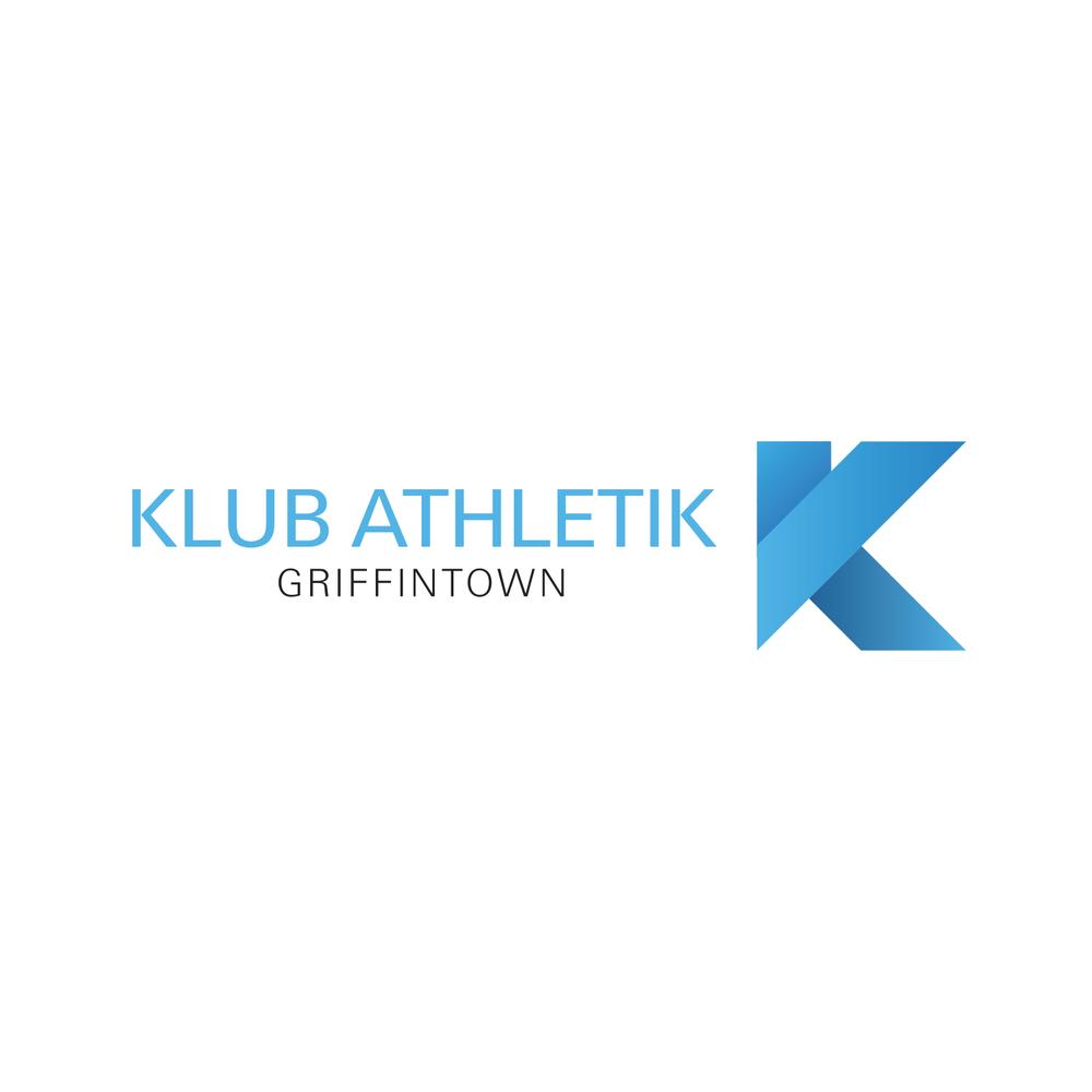 Le lancement de Klub Athletik ACADEMY!
