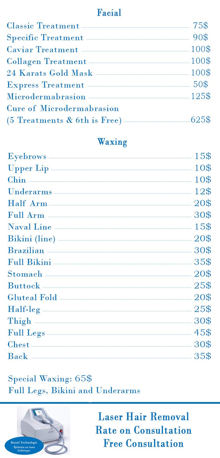 price list v2 EN.jpg