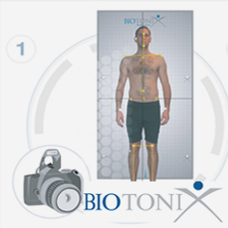 biotonix and fms session