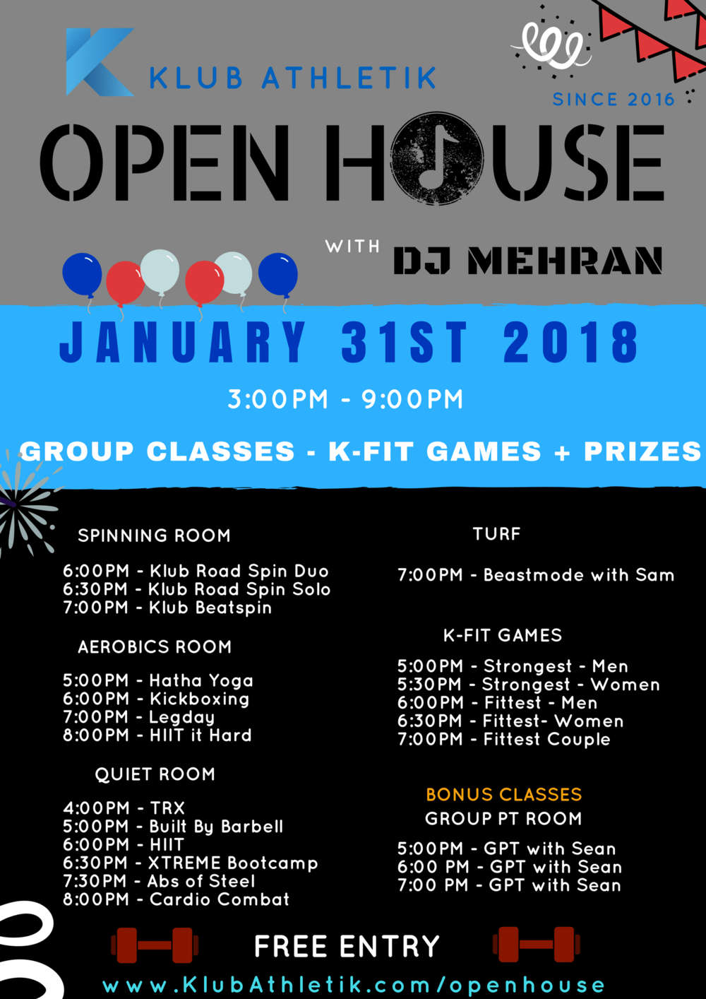 2018 1 Open House EN final v3-min.png