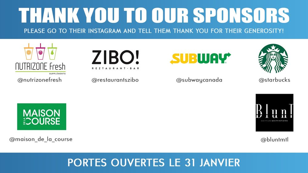 2018 1 29 sponsors v4 web-min.jpg