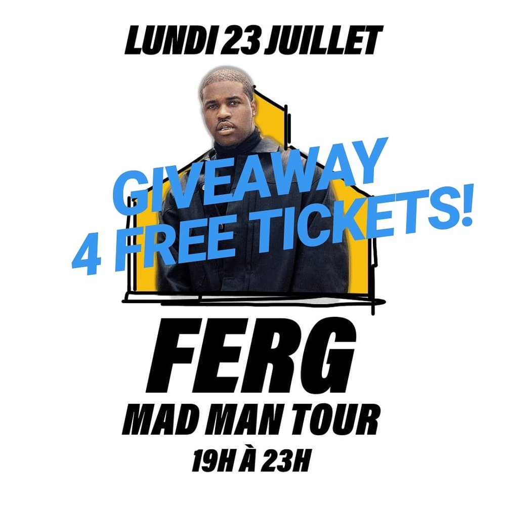 asap ferg montreal ticket giveaway