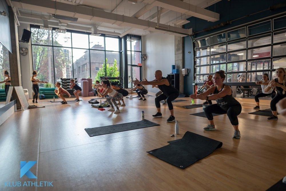 cours de aerobie klub athletik le gym a griffintown.jpg