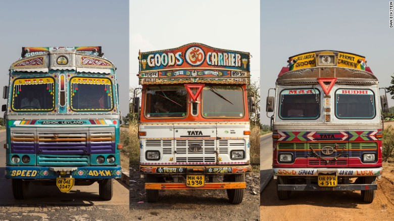 150728162839-truck-art-india-montage-2-exlarge-169.jpg