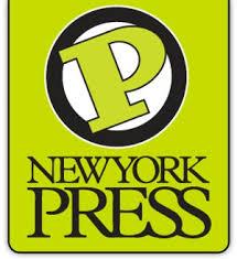 NY Press.jpg
