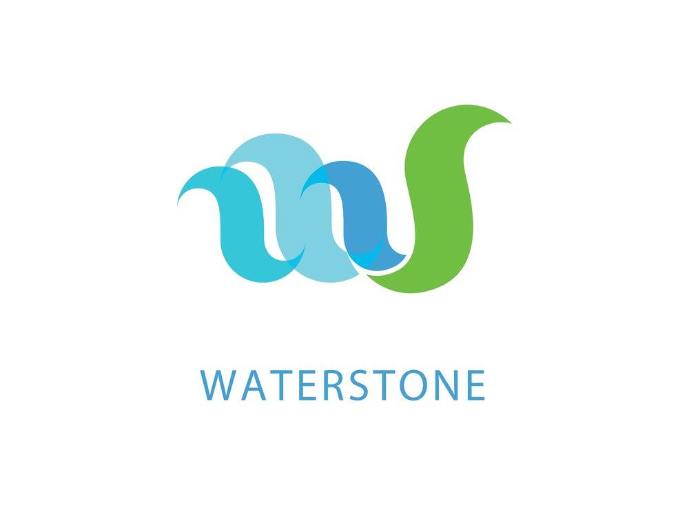 Waterstone_Presentation_Deck_Meeting 2.jpeg