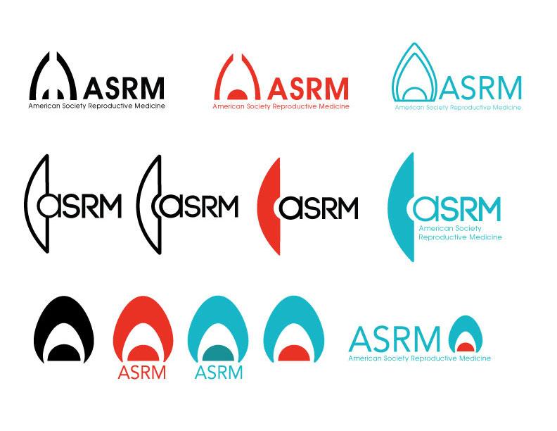 a_Logo_2.jpg