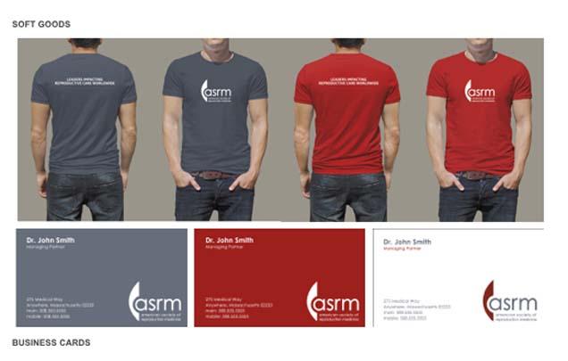 a_Shirts.jpg
