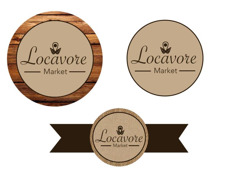 Locavore_Signage-(1).jpg