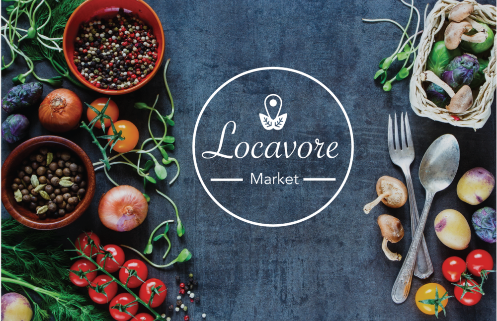 Locavore_Concept2.png