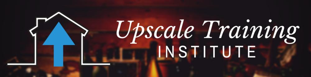 upscale logo.png