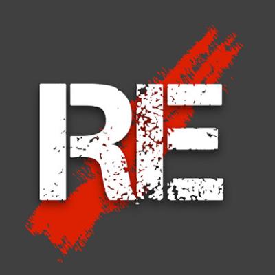 retread logo