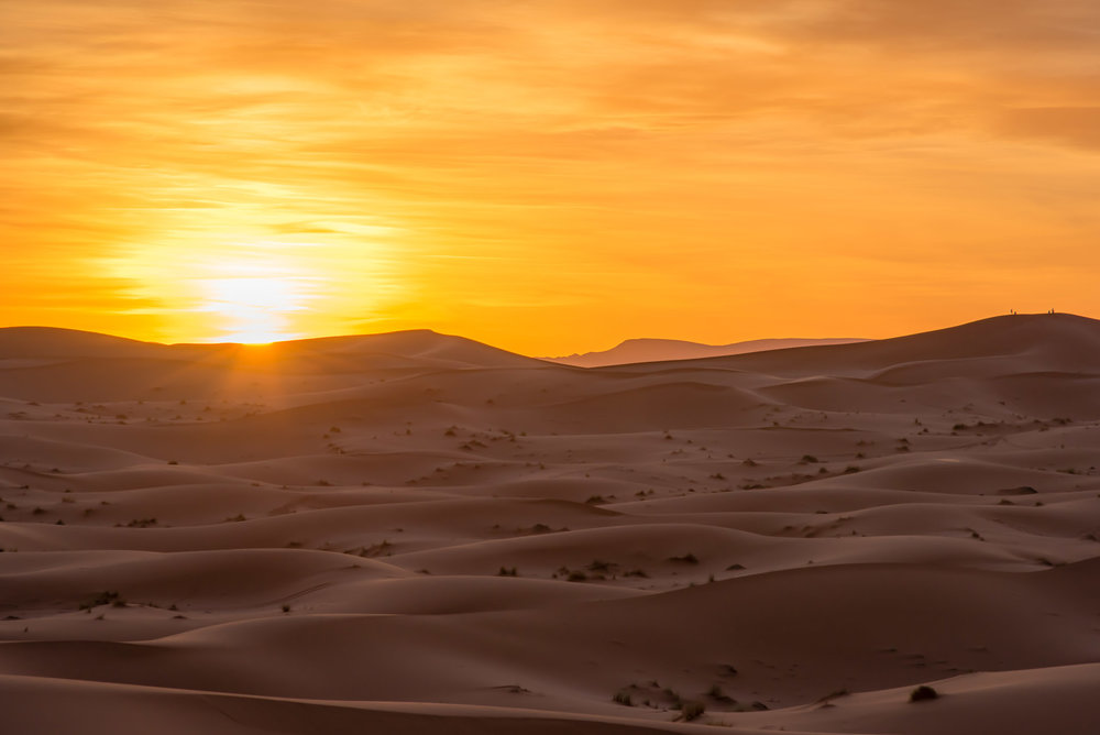 Sunset on the Sahara-6662.jpg