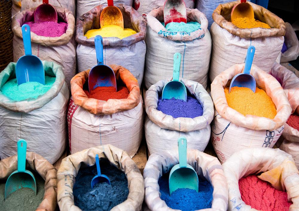 Chefchauen medina market colors-5533.jpg