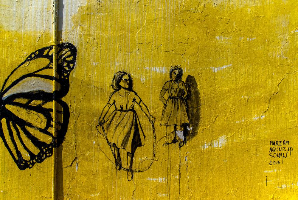 Asilah Grafiti 2-4057.jpg