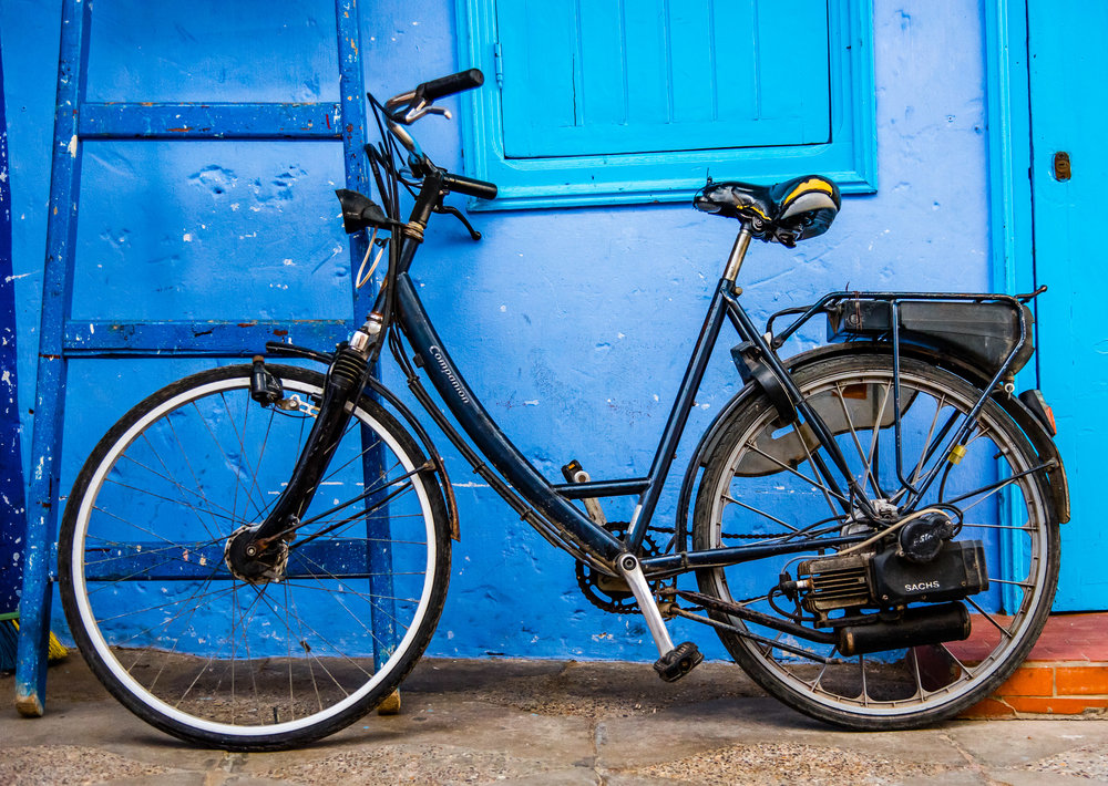 Asilah Medina Blue Bike-4036.jpg