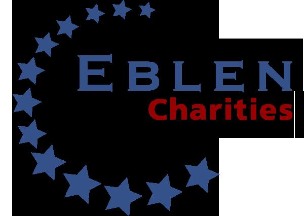 Logo-Eblen Charities.png