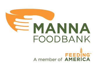 Logo-Manna Food Bank.png