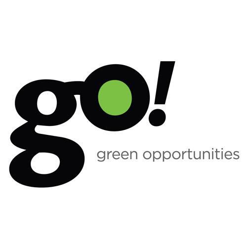 Logo-GO green oppertunities.jpg