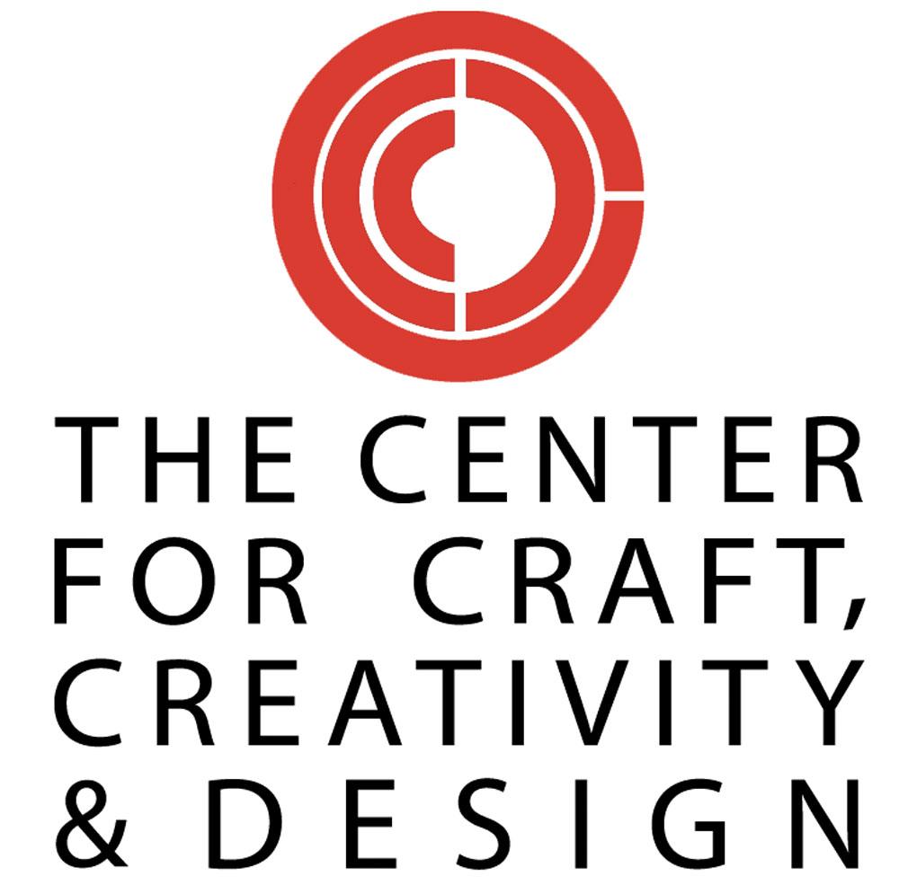 Logo-CCCD.jpg