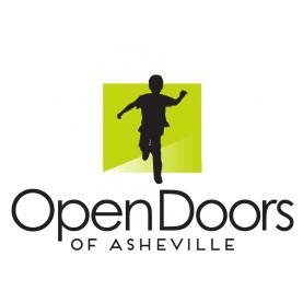 Logo-OpenDoors.jpg