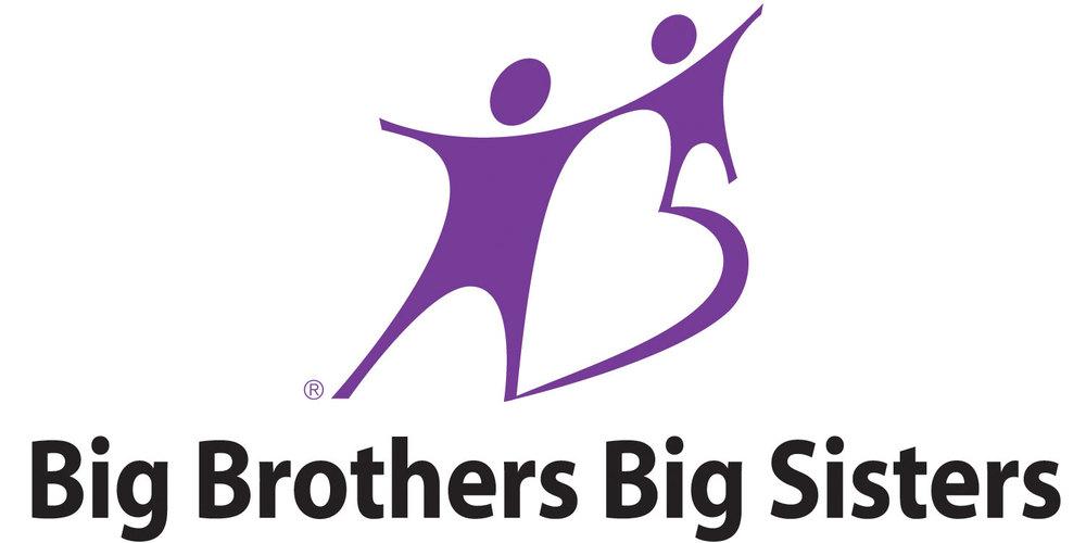 Logo-BigBroBigSis.jpg