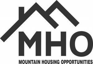Logo-MHO.jpg