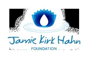 Logo-JKHF.png
