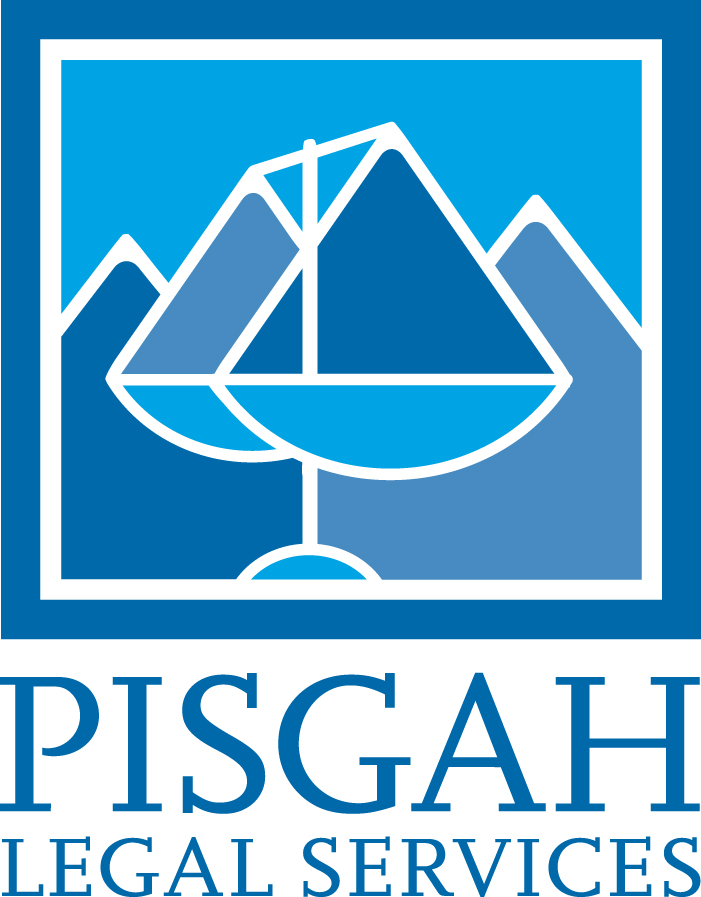 Logo-Pisgah LEga.jpg
