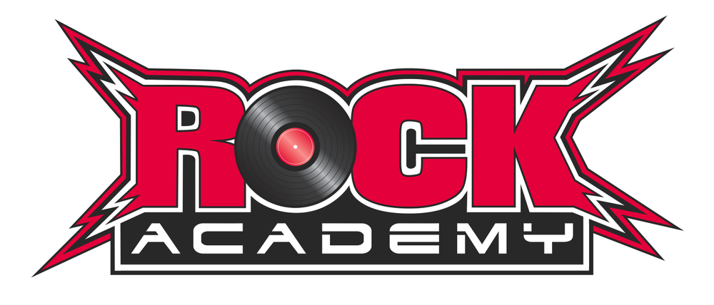 Logo-Rock Academy.png