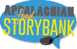 Logo- Appalachian Food Storybank.png