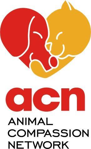 Logo-ACN.jpg