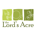 Logo-The Lords Acre.png