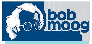 Logo-Moog.png