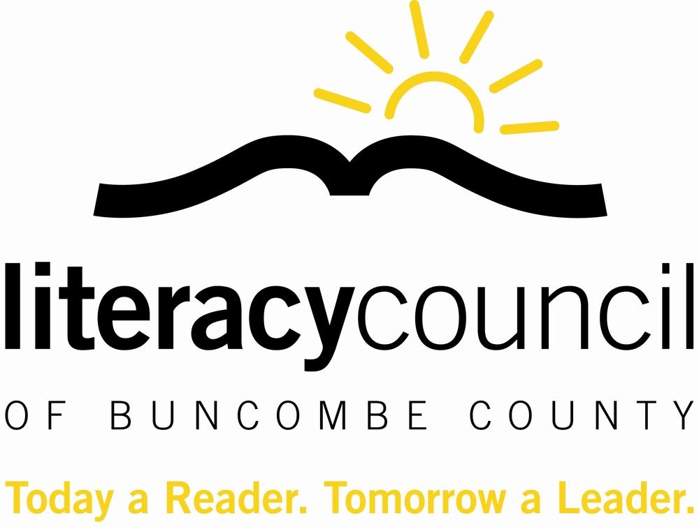 Logo-LCBC.jpg